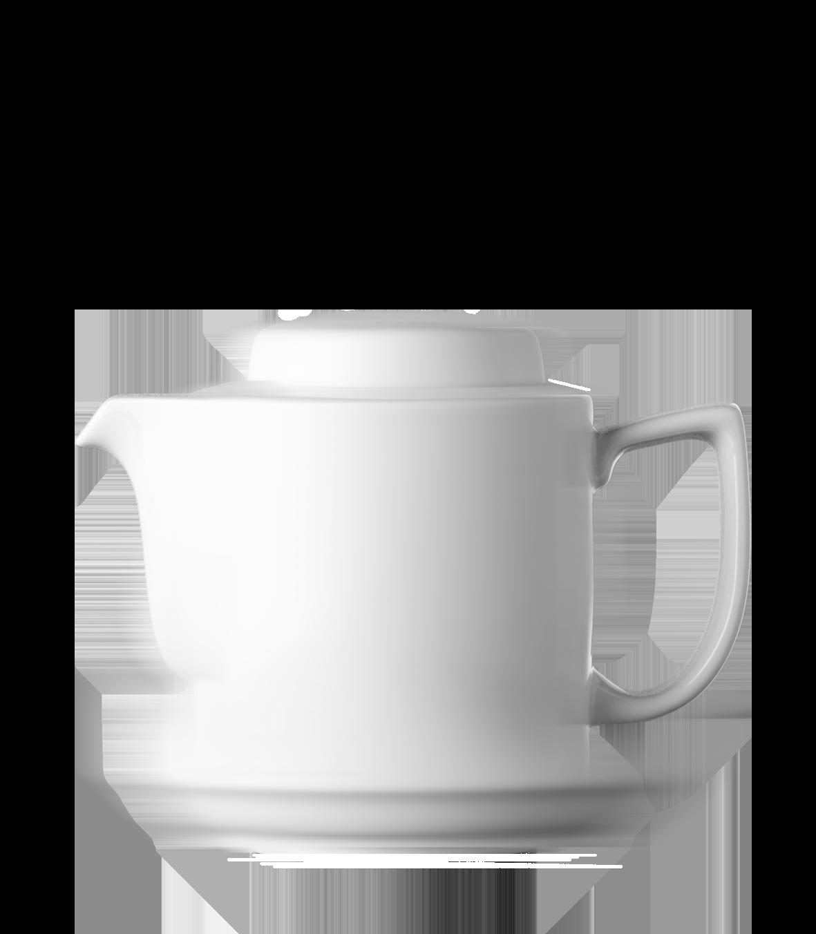 Koffiekan Diana 60