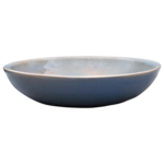 Bowl diep Rust Blue