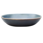 Bowl diep Rust Dark