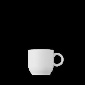 Koffiekop Nami 19 cl