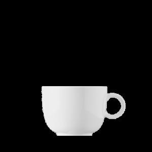 Cappuccinokop Nami 30 cl