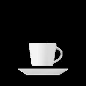 Espressokop 9 cl