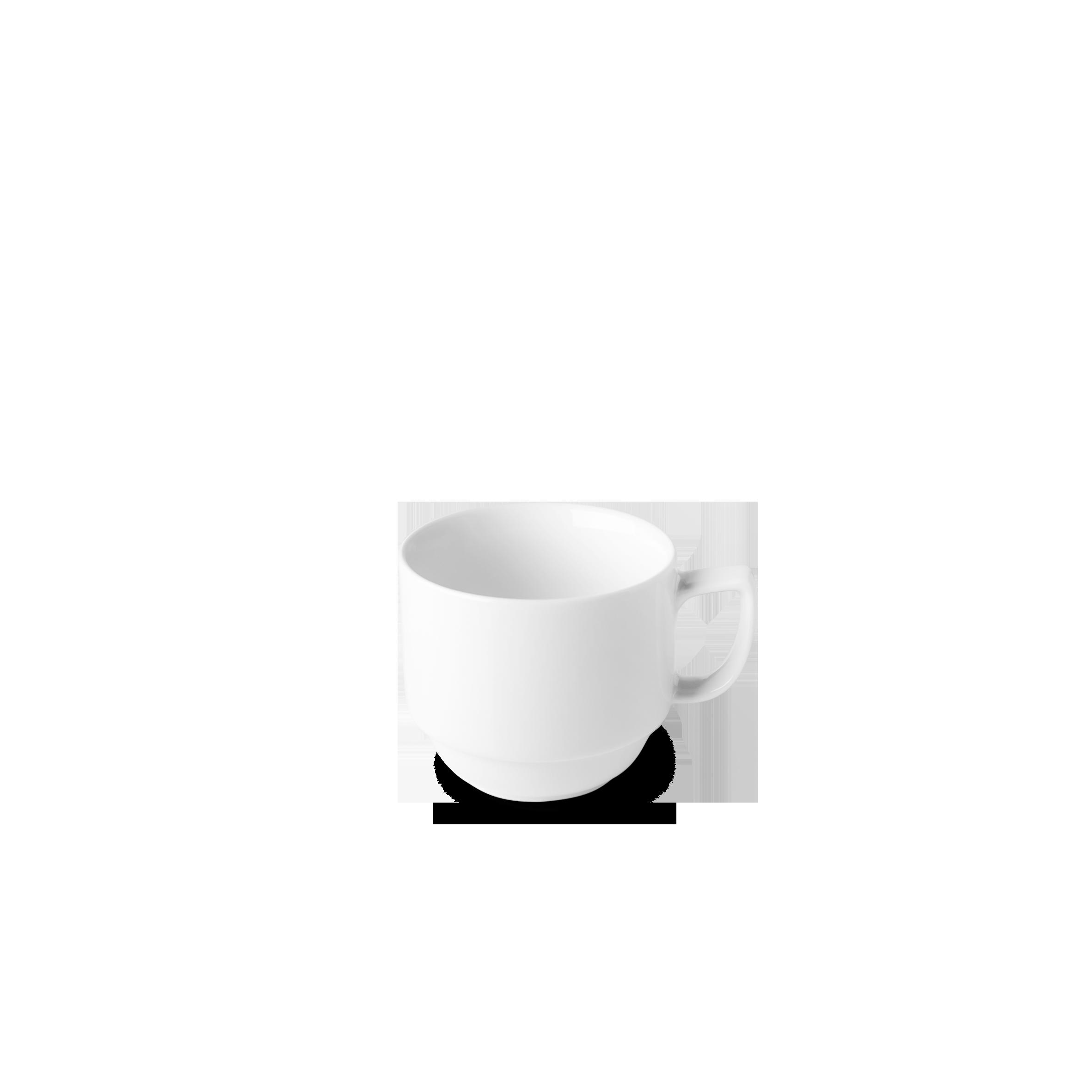 Espressokop Time 9 cl stp