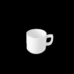 Espressokop Time 10 cl Zylindrisch