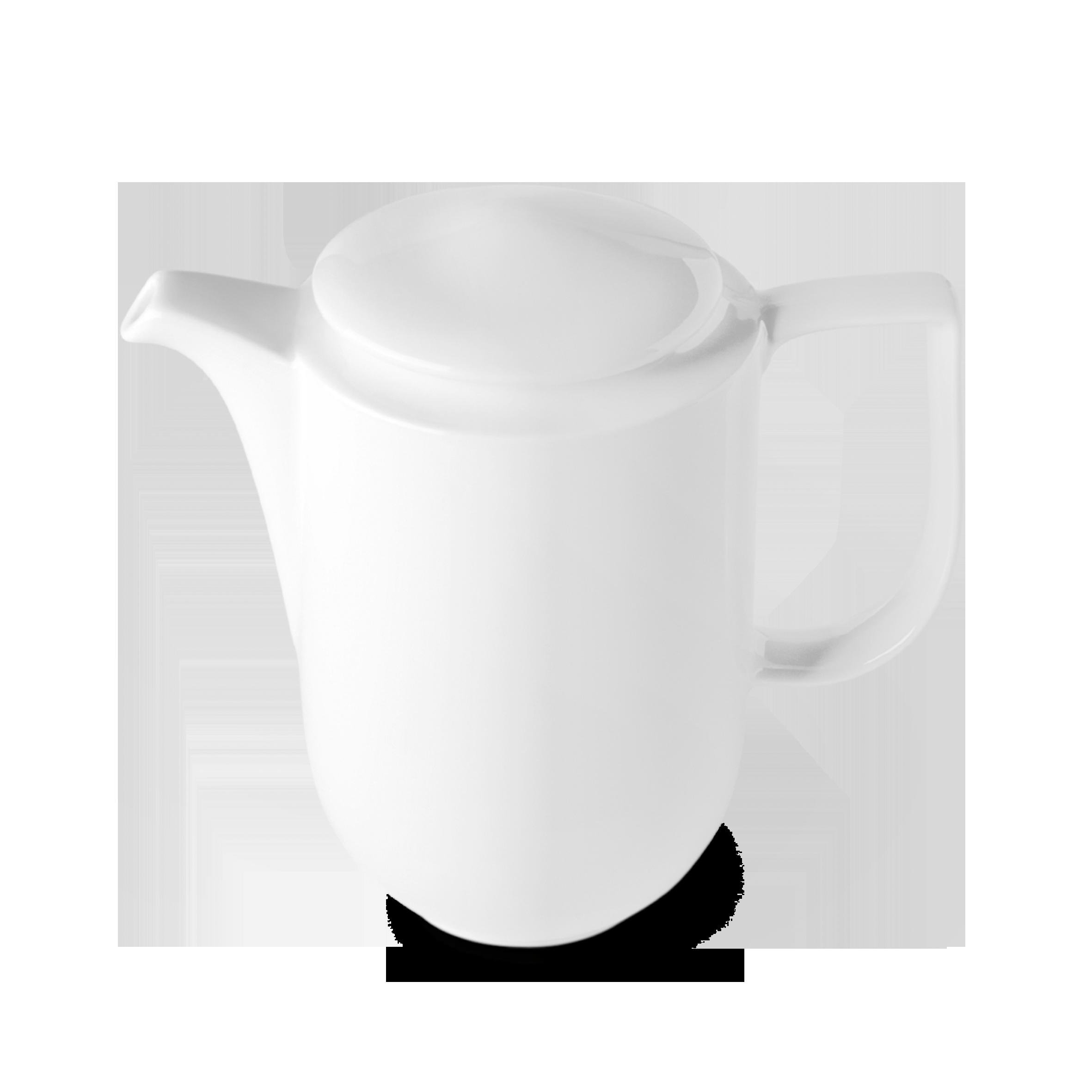Koffiekan Time 1 ltr
