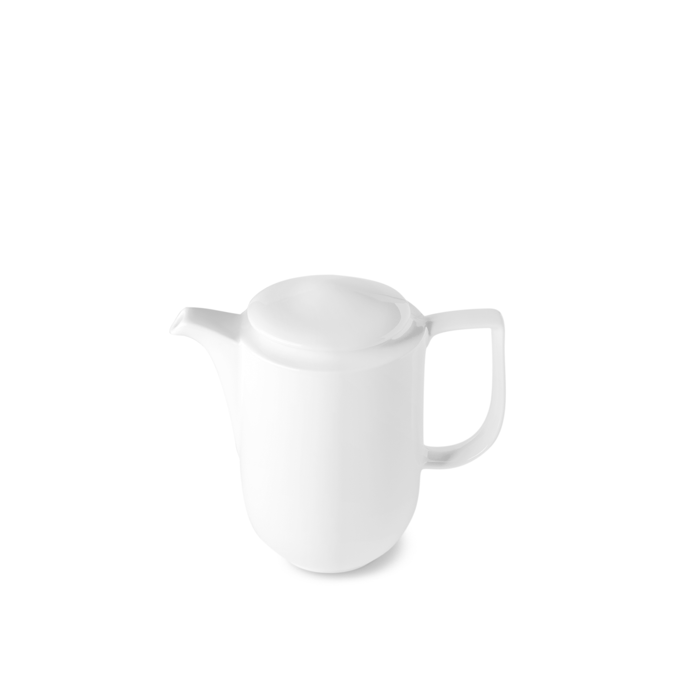 Koffiekan Time 30 cl