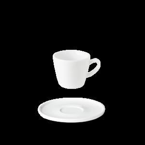 Koffiekop 14 cl