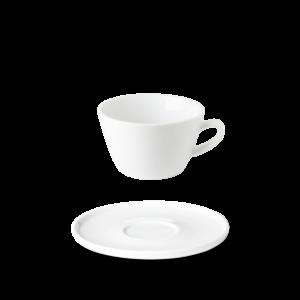 Cappuccinokop 27 cl