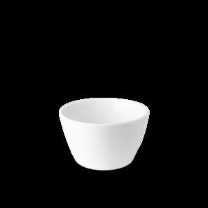Cappuccinokop 27 cl zonder oor