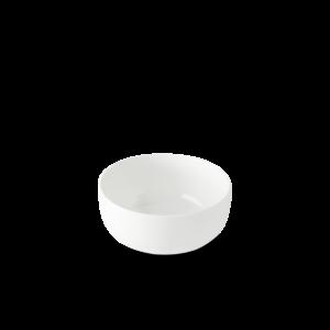 Schaal rond 10 cm