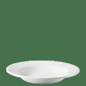 Pastabord diep 26 cm