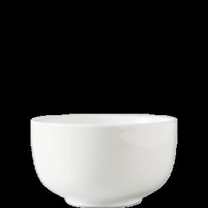 Soepschaal Polaris 18 cm