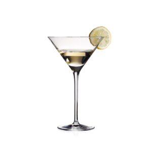 Martini 250 ml