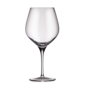 Bourgogne 650 ml