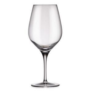 Bordeaux 645 ml