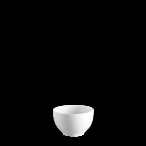 Sausschaaltje 7,5 cl