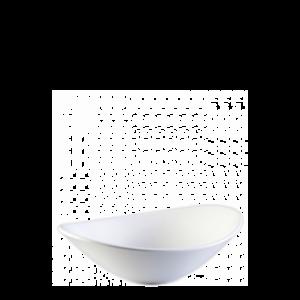 Schaal Salsa diep 14 cm