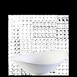 Schaal Salsa diep 18 cm
