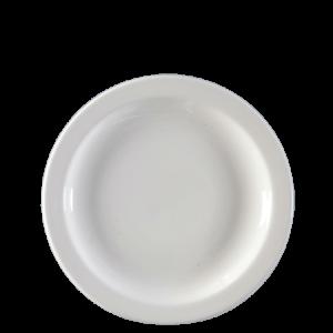 Bord Blanco 23 cm