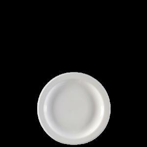 Bord Blanco 17 cm