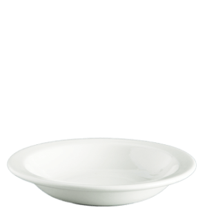 Bord diep Blanco 22 cm