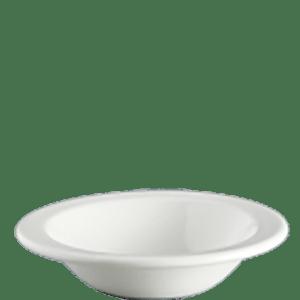 Bord diep Blanco 16 cm