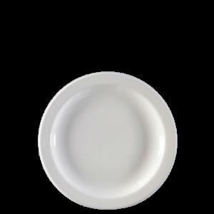 Bord Blanco 20 cm
