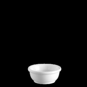 Boterschaaltje 6,5 cm