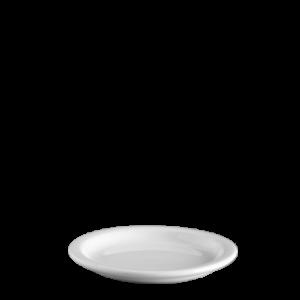 Boterbordje 12 cm