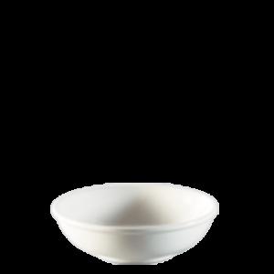 Groenteschaal Blanco rond 14 cm
