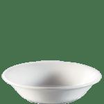 Cereal Bowl diep 15 cm
