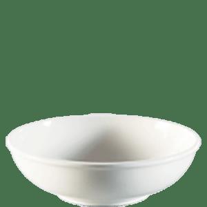 Saladeschaal Blanco rond 26 cm