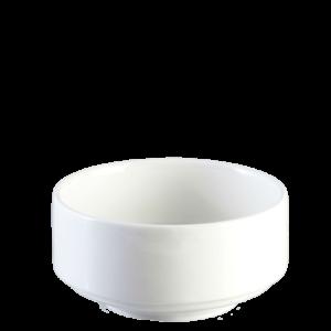 Soepkop Blanco zonder oor 28 cl