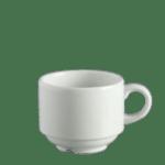 Koffiekop 20 cl stp