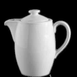 Koffiepot 1 liter