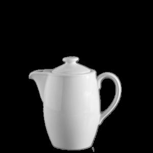 Koffiepot 0.5 liter