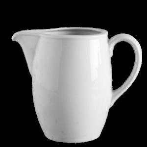 Roomkan 1 liter