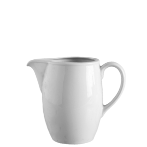Roomkan 0.5 liter