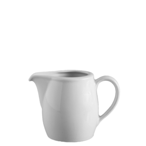 Roomkan 0.25 liter