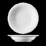 Saladebord BEL Diep 21 cm