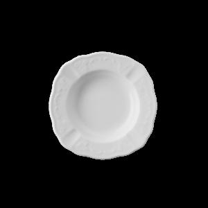 Asbak BEL 14 cm