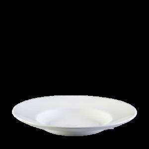 Pastabord Nouveau diep 26 cm