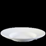 Pastabord Nouveau diep 29 cm