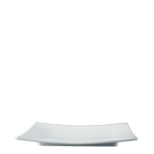 Sushi-Bord 27 x 19 cm