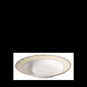 Pastabord Victoria 26 cm