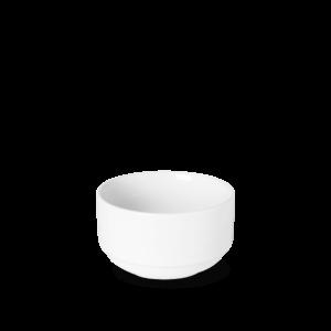 Soepkop AQUA zonder oor