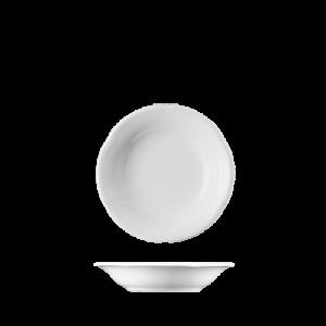 Saladebord ARC 18 cm