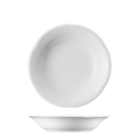 Saladebord ARC 21 cm