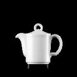 Koffiekan ARC 30 cl