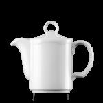 Koffiekan ARC 60 cl